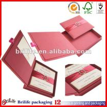 Handmade Wedding Card Box, Handmade Wedding Card Box Suppliers And