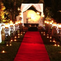 Hard Rock Orlando Weddings
