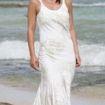 Hawaiian Wedding Dresses Things You Need To Look Exotic In