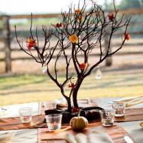 How To Use Branches Creatively – 30 Diy Projects For Your Home
