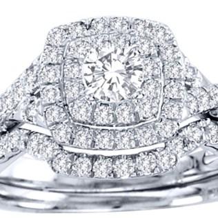 Huge wedding rings junglespirit Image collections