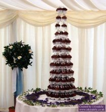 Ilona's Blog Anointed Creations Wedding And Event Planning 50 39s