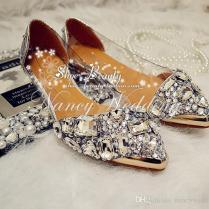 Images Of Formal Flat Sandals