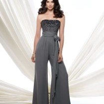 Images Of Formal Jumpsuits For Weddings