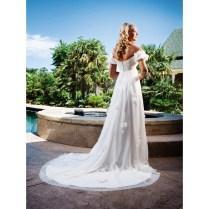 Images Of Traditional Irish Wedding Dress