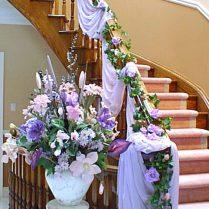 Indian Cake Decorations House Wedding Decoration Ideas