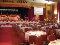 Indian Wedding Halls