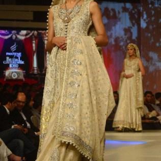 Indian Wedding Reception Dresses