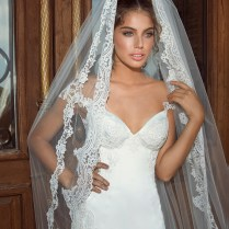 Italian Wedding Dresses Ideas For Brides 2014 Below These All
