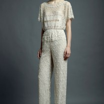 Jumpsuits For Weddings Photo Album