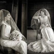 Kohl Mansion Wedding Photography Maryam And Jean
