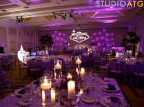 Las Vegas Wedding Decorations On Decorations With 1000 Ideas About