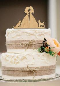 Lesbian Cake Topper, Same Sex Cake Topper,mrs And Mrs Wedding Cake