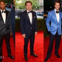 Men Fashion Designer Wedding Groom Tuxedo Dinner Suit Coat Jacket