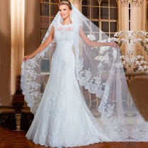 Modern Day Victorian Wedding Dresses Women 39 S Gowns And Formal