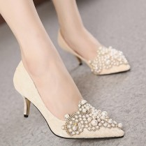 Most Comfortable Wedding Shoes Bridal