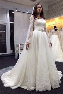 New High Quality Plus Size Wedding Dresses ,buy Popular Plus Size
