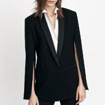 Nice Dressy Suit For Daytime Semi Formal Wedding Attire Dress Code