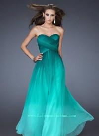Beach Themed Prom Dresses_Prom Dresses_dressesss