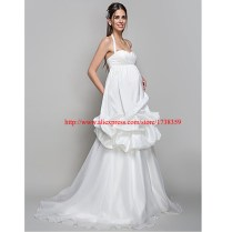 Online Buy Wholesale Classy Wedding Dress From China Classy