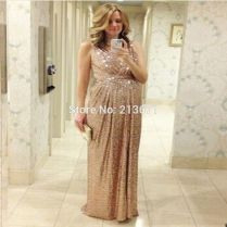 Online Buy Wholesale Maternity Wedding Guest Dresses From China