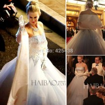 Online Buy Wholesale Nicole Kidman Dress From China Nicole Kidman