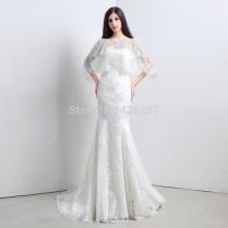 Online Buy Wholesale Plain Wedding Dress From China Plain Wedding