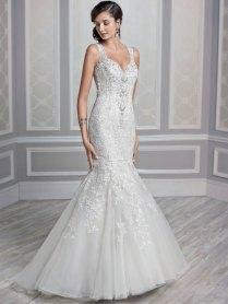 Online Get Cheap Irish Wedding Dresses