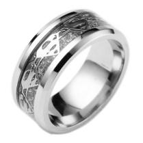 Online Get Cheap Superman Wedding Ring