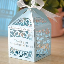 Online Shop Personalized Wedding Favors And Gifts Wedding