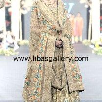 Pakistani Wedding Dress, Pakistani Bridal Dress, Bridal Dress