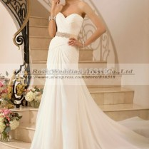 Popular 100 Wedding Dress