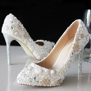 Popular Dress Comfortable Shoes