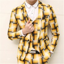 Popular Mens Wedding Outfits