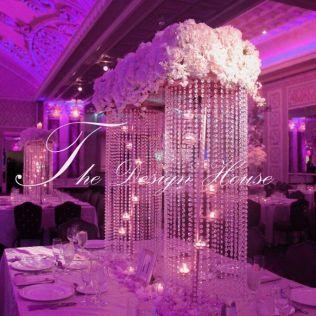 Popular Wedding Centerpiece Vases