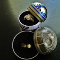 Ring Holders, Wedding And Wedding Ring On Emasscraft Org