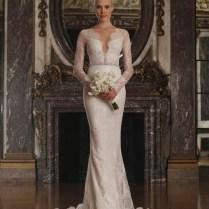 Romona Keveza Wedding Dresses 2016