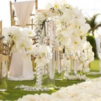 San Diego, Wedding And Rose Petals On Emasscraft Org