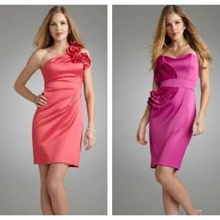 Semi Formal A Line Wedding Dress Source 3bpblogspotcom Semi