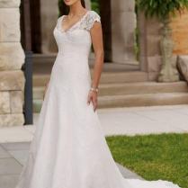 Simple Wedding Dress Designs Naf Dresses