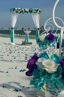 The O'jays, Wedding And Beach Weddings On Emasscraft Org