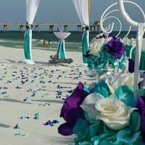 The O'jays, Wedding And Beach Weddings On Emasscraft Org