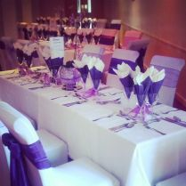 Themed Weddings, Wedding And Bays On Emasscraft Org