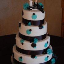 Todeka's Blog Doris Alique Viki Page Gorgeous Wedding Bouquets