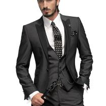 Vintage Wedding Suits For Groom Reviews