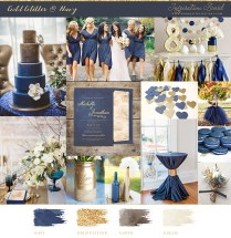 Wedding, Blush And Antiques On Emasscraft Org