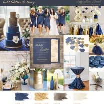 Wedding, Blush And Antiques On Emasscraft Org