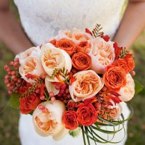 Wedding Bouquets, Floral Arrangements, Fall Flower