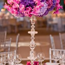 Wedding Centerpieces Ideas Happy Easter With Centerpiece Ideas