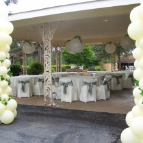 Wedding Decor Garden Theme For Wedding Stages Garden Themed